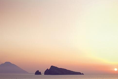 Фото №1 - Спа-отдых на Сицилии