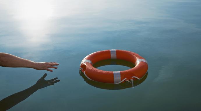 7 эффективных способов попросить о помощи и получить ее