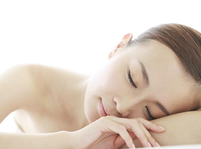 Фото №6 - K-beauty: 10 шагов к безупречной коже, о которых знает каждая кореянка