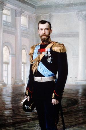 Фото №10 - Матильда и Николай II: что связывало балерину и наследника престола на самом деле