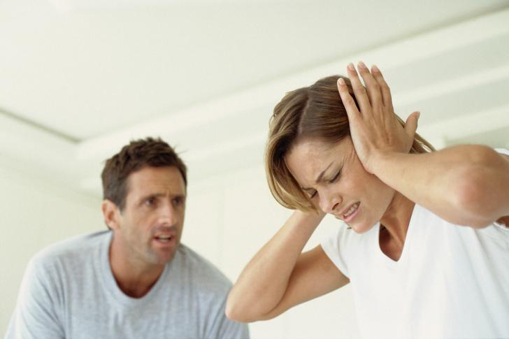 подготовка к ЕГЭ, стресс, семейные ссоры и конфликты