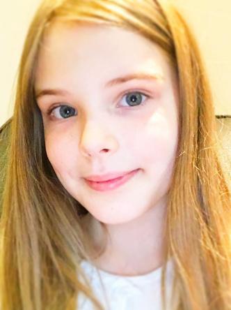 Фото №3 - Как сейчас выглядит единственная дочь Александра Абдулова