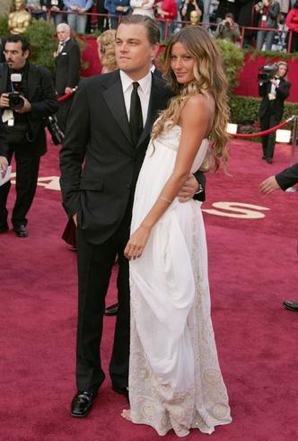 Фото №17 - Романтика «Оскара»: самые красивые звездные пары в истории премии