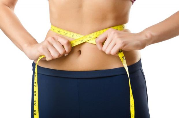 диета как похудеть бесплатно