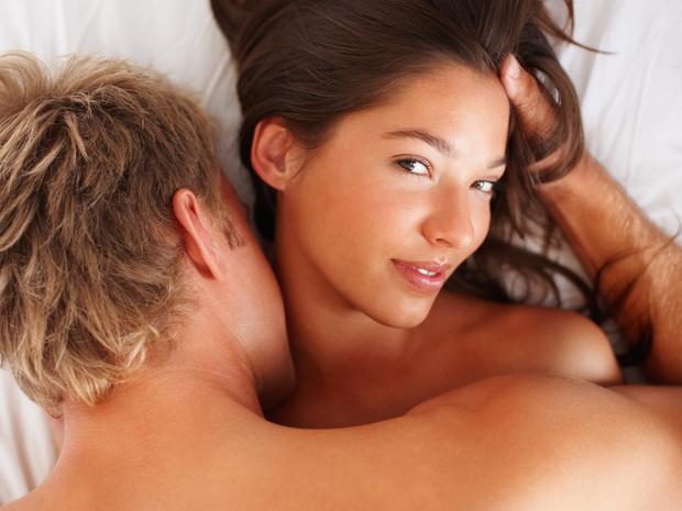 Фото №3 - 6 удивительных плюсов влюбленности для здоровья и красоты
