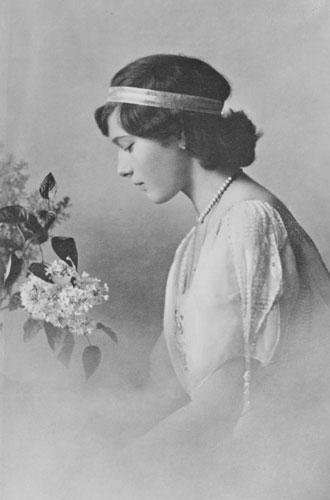 Фото №12 - Четыре сестры: какими были дочери последнего российского императора Николая II