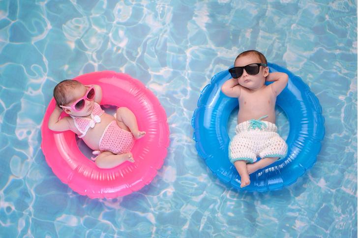 детское зрение, очки для детей, детские солнцезащитные очки как выбрать, с какого возраста можно
