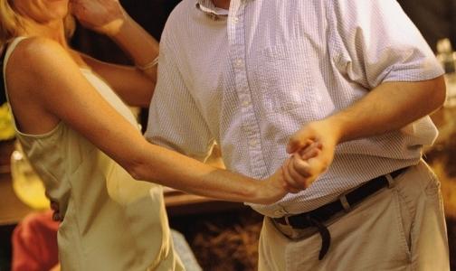 Фото №1 - Сколько мужчин в России страдают нарушением эрекции?