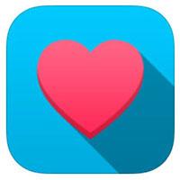 Фото №5 - Мобильные приложения для будущих и молодых родителей