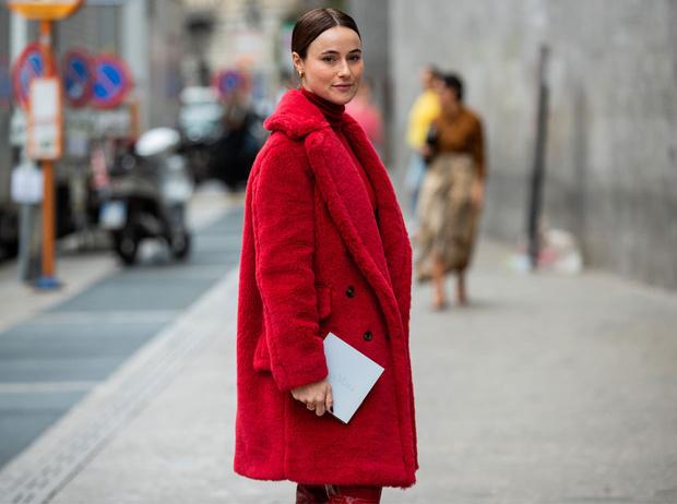 Фото №1 - Нано-трикотаж и сумки из шин: как российские бренды становятся экологичнее