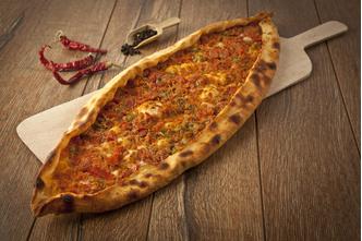 Фото №5 - Особенности турецкой кухни и 3 пошаговых рецепта от шеф-повара