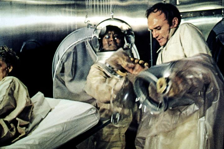 Фото №9 - 10 научно-фантастических фильмов, в которых все правильно