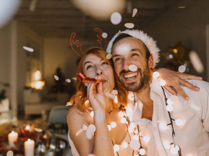 Фото №2 - Как с пользой провести неделю новогодних каникул