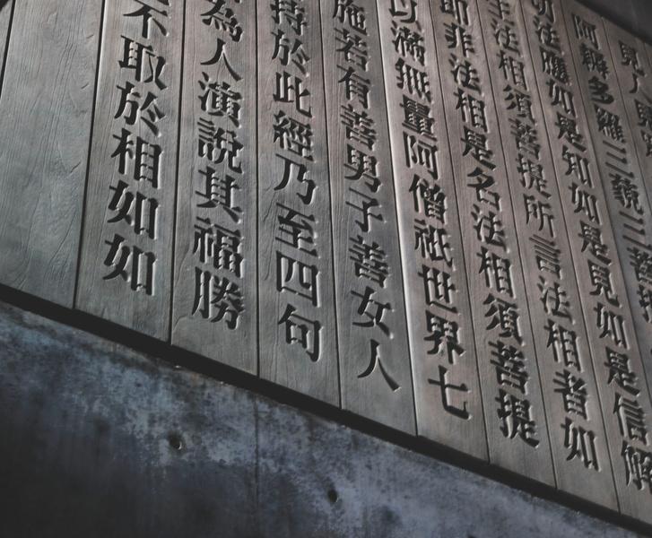 Фото №1 - Тест: Насколько хорошо ты понимаешь китайский, не зная его