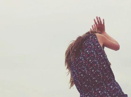 Как противостоять эмоциональному насилию