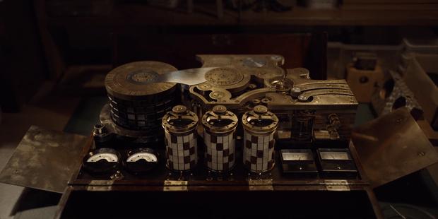 Фото №22 - Краткий пересказ: все, что тебе нужно помнить перед просмотром третьего сезона «Тьмы»