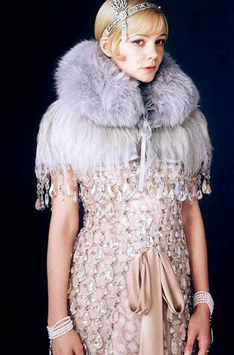 Фото №2 - 7 ключевых женских образов Недели haute couture SS17