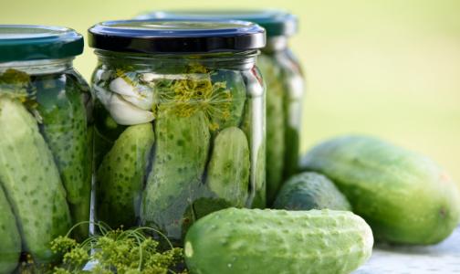 Фото №1 - Врачи назвали лучшие продукты для иммунитета и кишечника