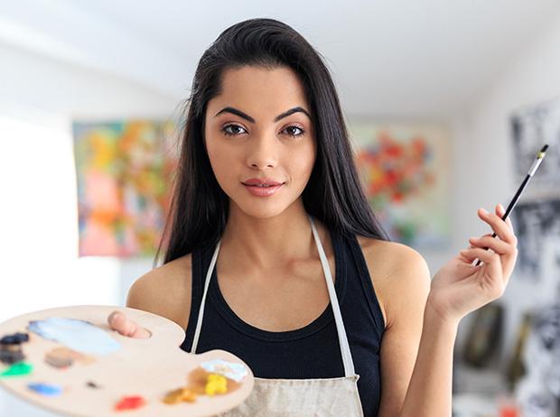 Фото №11 - Скажи мне, что ты ешь: что и как влияет на пищевые привычки