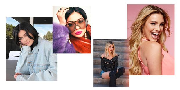 Фото №1 - 6 девушек, которые вдохновят тебя запустить собственный проект