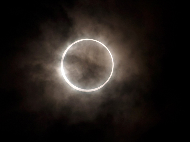 Фото №4 - Астропсихолог: Ретроградный Меркурий и прочие напасти сентября