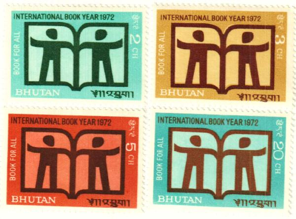 Фото №13 - История авантюриста Барта Тодда, который с помощью почтовых марок изменил экономику целой страны