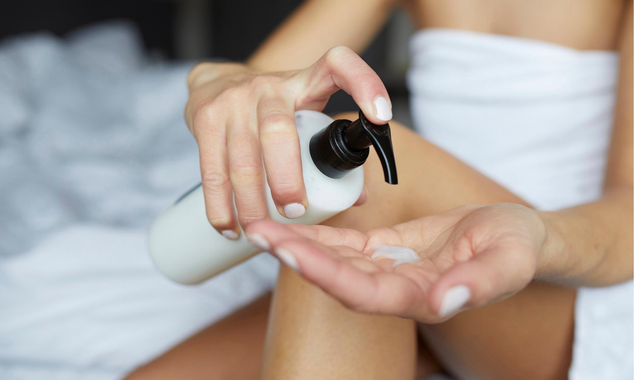 Тренд: что такое безводная косметика и как увлажняет кожу