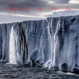 Фото №6 - The Strokes с новым альбомом The New Abnormal и другая главная музыка лета