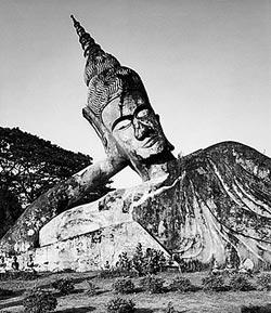 Фото №5 - Матерь вод: вверх к Тибету