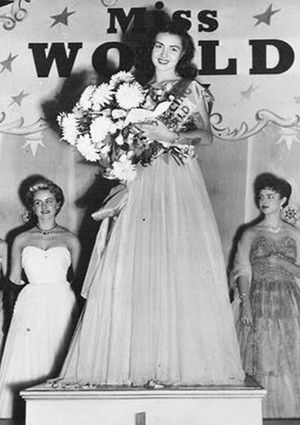 мисс мира 2020 фото победительниц