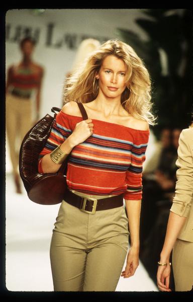 Фото №7 - От 1990 до 2010: что было модно в год твоего рождения