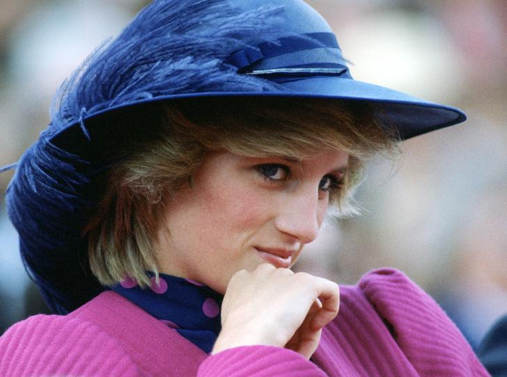 Фото №3 - Что принцесса Диана сказала после скандального интервью о своем браке