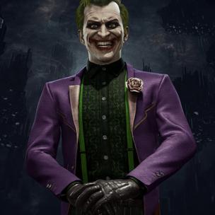 Фото №8 - Гадание на Джокерах: Что тебе нужно успеть сделать до конца лета? 😎