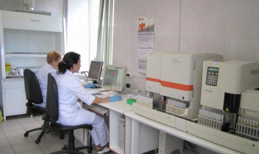 Фото №1 - Роспотребнадзор отменяет решение Минздрава: тест на коронавирус перед госпитализацией вновь могут сделать обязательным