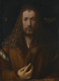 Фото №5 - Пристальный взгляд на Леонардо