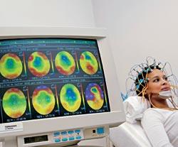 Фото №2 - Интерфейс для головного мозга
