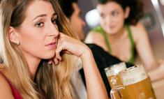 Как избавиться от ревности  - советы психолога для вас
