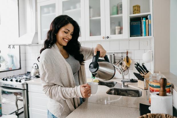 Фото №4 - 5 кухонных гаджетов, которые помогут похудеть