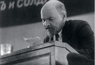 Фото №1 - Ленин жив? 9 мифов об Ильиче