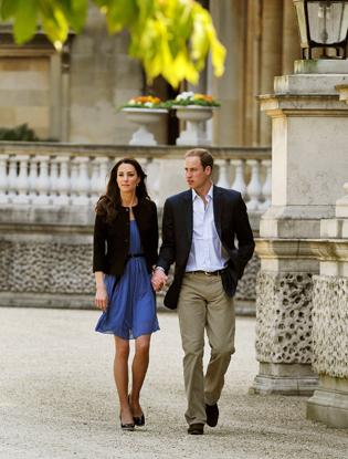 Фото №10 - Эффект Кейт Миддлтон: что нового ввела в моду герцогиня