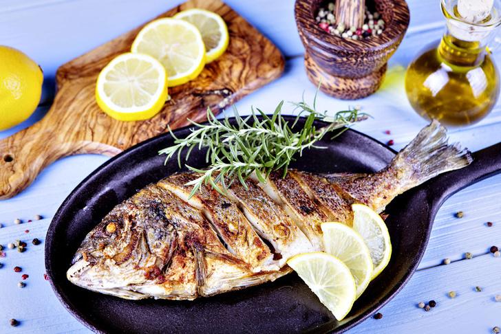 Фото №3 - Откуда уши торчат: рагу из кролика и еще 9 главных блюд Мальты