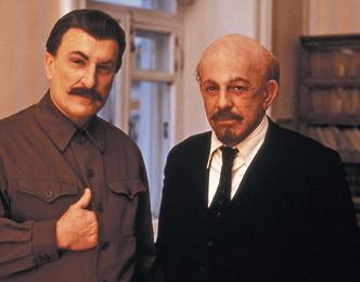 Фото №11 - Ленин жив? 9 мифов об Ильиче