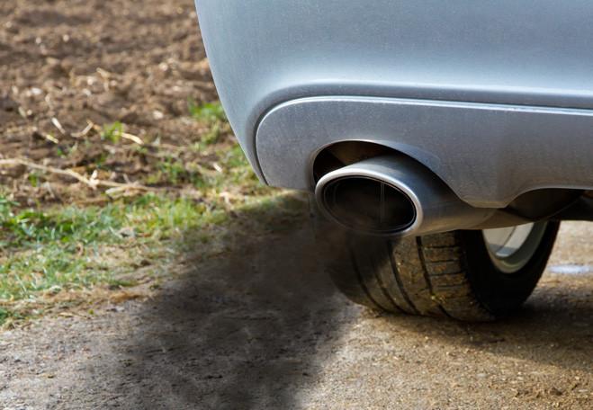 Фото №3 - Как понять, чем «болен» автомобиль, по цвету выхлопных газов