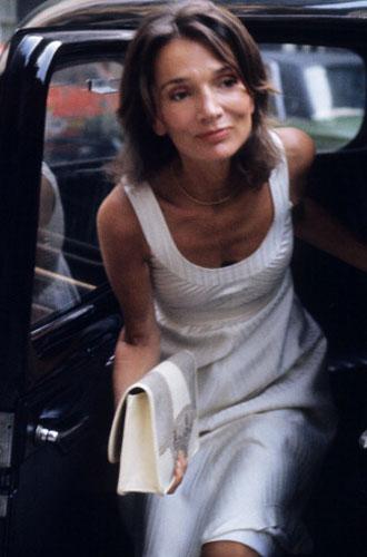 Фото №18 - Безупречная сестра Жаклин Кеннеди: как Ли Радзивилл искала любовь, успех и саму себя