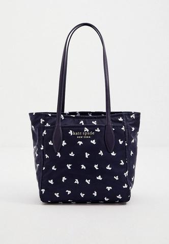 Фото №5 - Топ-7 самых лучших рюкзаков и сумок для ноутбука 💻