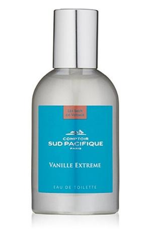 Фото №7 - Карамель, ваниль, горячий шоколад: 8 сладких парфюмов, перед которыми не устоять