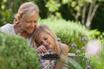 «(Не)молодая мать»: родить после 40