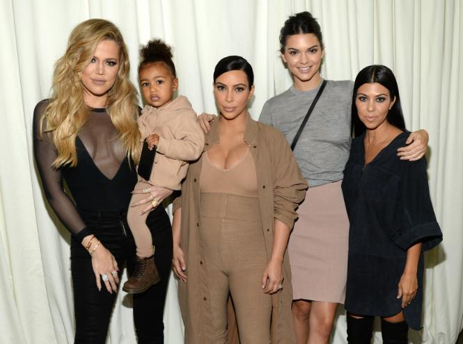 Фото №7 - Почему Ким Кардашьян добилась успеха (а вы нет)