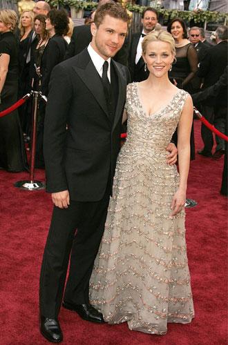 Фото №23 - Романтика «Оскара»: самые красивые звездные пары в истории премии