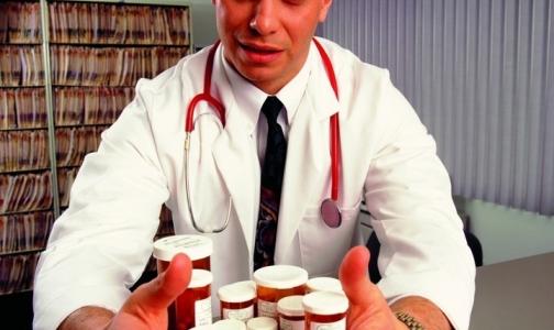 Фото №1 - Кодеинсодержащие препараты по рецепту: за и против